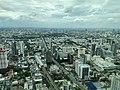 Views from Baiyoke Tower II 20190824 02.jpg