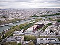Views from the Eiffel Tower (15051488928).jpg