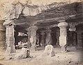 Views of India Plate 5 dli A136 cor.jpg