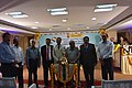 Vijaya Bank celebrates 88rd Foundation Day at Mangaluru17.jpg