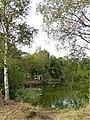Vijver naast Stropersbos - panoramio.jpg