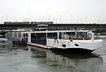Viking Var (ship, 2013) 001.JPG
