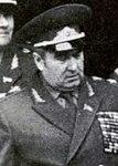 Viktor Kulikov 1981 (crop).jpg