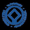 Világörökség logo 2.png