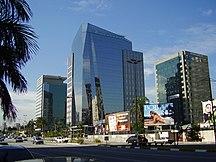 Pietų Amerika