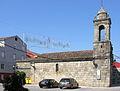 Vilanova de Arousa.Galicia.32.jpg