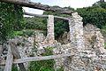 Vilaplana, 43380, Tarragona, Spain - panoramio (2).jpg
