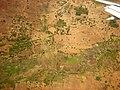 Vilas de Lilongwe vista do céu (3031080909).jpg
