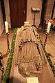 Vilich-stiftskirche-st-peter-02.jpg