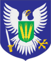 Viljandimaa coatofarms.png