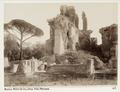Villa Adriana - Hallwylska museet - 107575.tif