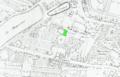 Villa Cara Dresden Plan ca 1830.png