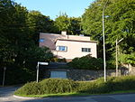 Villa Espenlaub 2.jpg