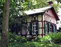 Villa Metzler Gärtnerhaus.jpg