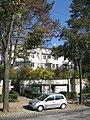 Villa Regenstreif5.JPG