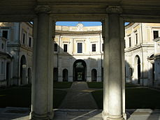 Villa giulia roma 12.JPG