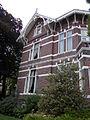 Villa in een Eclectische stijl met Chalet- en Art Nouveaustijl-elementen 1899 - 4.jpg