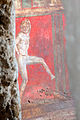 Villa of Mysteries (Pompeii)-18.jpg