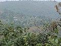 Village (3326320708).jpg