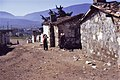 Village de Selçuk en 1970.jpg