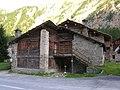 Villaggio di Valnontey.jpg