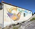 Villangómez, mural 04.jpg