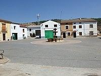 Villarejo de la Peñuela 02.jpg