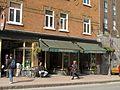 Ville de Québec 235 (8337622061).jpg