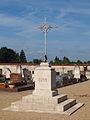 Villemandeur-FR-45-calvaire du cimetière-03.jpg