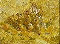 Vincent van Gogh - Kweeperen, citroenen, peren en druiven - Google Art Project.jpg