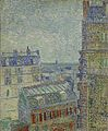 Vincent van Gogh - View from Theo's apartment - Google Art Project.jpg