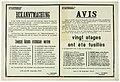 Vingt otages fusillés 26-09-1941 Orchies Raches Roost-Warendin Waziers Auby Denain Bruay Aniche Fresnes Valenciennes Drocourt Rouvroy Hénin-Liétard.jpg