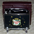 Vintage Canada Dry Cigarette Lighter by Penguin, Made in Japan, NOS (11500451465).jpg