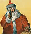 Vintage Christmas illustration digitally enhanced by rawpixel-com-15.jpg