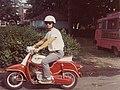 Vintage Scooter 05.jpg