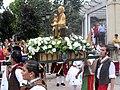 Virgen-de-Valvanera-en-San-Mateo.jpg