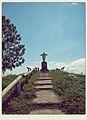 Virgen en Lago Noroeste 2.jpg