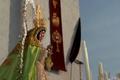 Virgen granada.png
