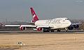 Virgin Atlantic B747-41R G-VAST (8600629092).jpg