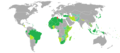 Visa requirements for Tunisian citizens.png