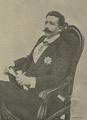 Visconde de S. João da Pesqueira - O Occidente (30Ago1904).png