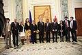 Visit of Andris Piebalgs, Member of the EC, to Madagascar.jpg