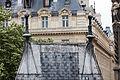 Visite Hôtel de Cluny 07 juillet 2015 4349.jpg