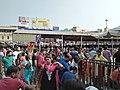 Visitors - Jagannath Mandir - Grand Road - Puri 20180126140146.jpg