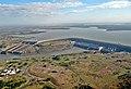 Vista Aerea Itaipu.jpg
