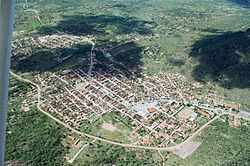 Vista aérea1.jpg