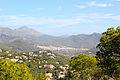 Vista d'Andratx.JPG
