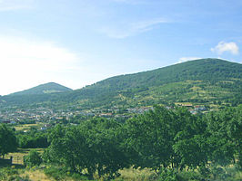 san pablo de los montes wikipedia la enciclopedia libre