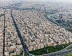 Vista de Teherán desde la Torre Milad, Irán, 2016-09-17, DD 73.jpg