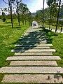 Vista frontal camino de piedra.jpg